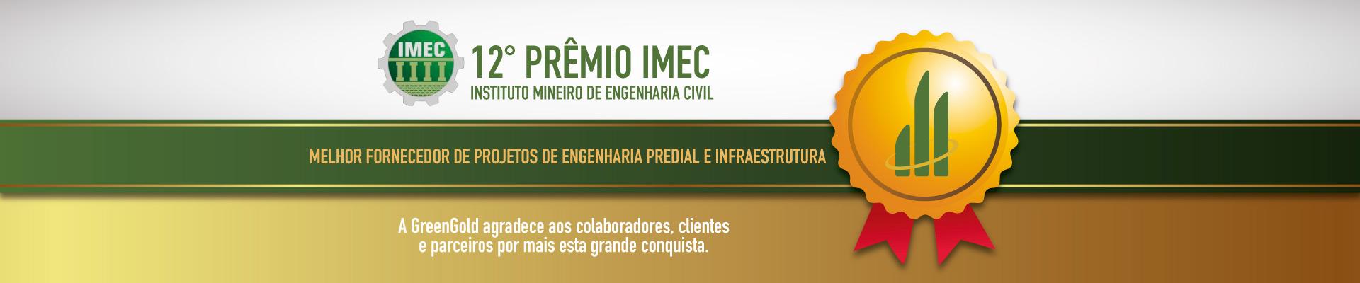 BANNER-PREMIO-IMEC1